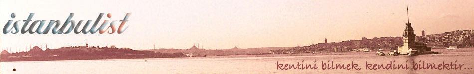 İstanbulist